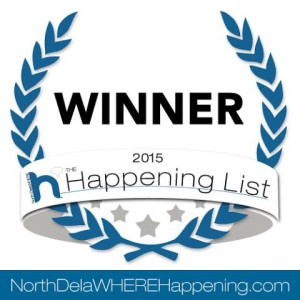 ndh-winner-badge-2015-w-url-300x300