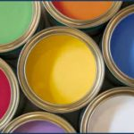 How to Choose The Right Paint for Your Home from Your Newark Delaware Real Estate Agent