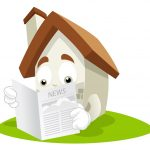 Dispelling Some Myths About Home Inheritance