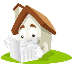 Real Estate News Delaware