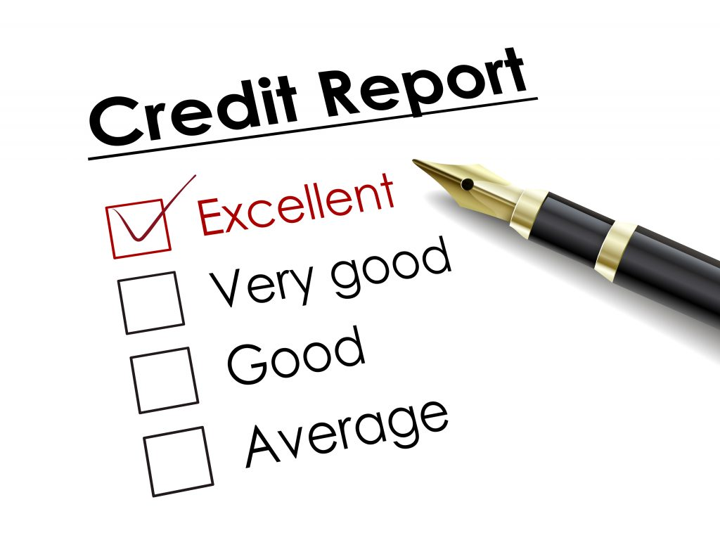 7 Statistics About Credit Reports That May Scare You