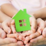 6 Ways to Save by Going Green at Home
