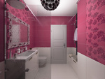 6 Celebrity Bathroom Design Trends for the Budget-Conscious