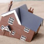 4 Things Your Homeowner's Insurance Might Not Cover