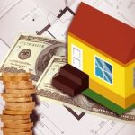 The Ultimate List of Homeowner Tax Deductions