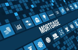 How to Pay Off Your Mortgage at Lightning Speed