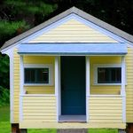 Downsizing a Home Comes With Challenges – 4 Tips That Make It Easy!