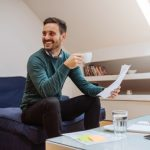 Tax Season is Here – Can You Deduct Your Home Office?